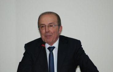 """Reggio, audito in """"Programmazione e Servizi Generali"""" l'Ass. Zimbalatti"""