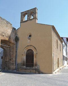 Chiesa di S. Marco