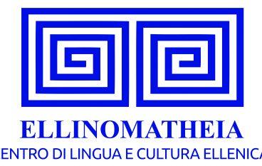 """A Reggio Calabria primo corso di greco antico con """"metodo natura"""""""
