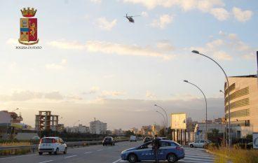 Reggio Calabria, focus 'ndrangheta: sequestri e denunce