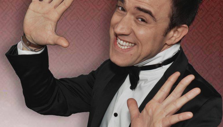 """Ritorna il Festival nazionale del cabaret """"Facce da Bronzi"""""""