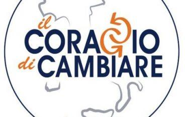 Reggio Calabria, nasce il Protocollo d'Intenti Italia Unita – CCI
