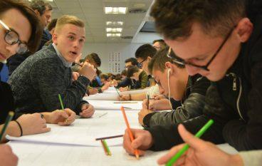 Reggio, alternanza scuola-lavoro presso Università Mediterranea