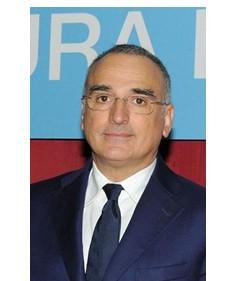 Marcello Cardona