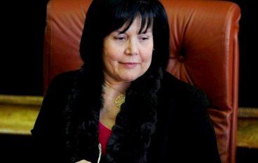 Il GIP accoglie le richieste dell'avvocato della famiglia del bimbo morto all'Ospedale di Cosenza