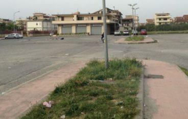 Siderno, controllo abbandono rifiuti: 600 euro di multa ad un cittadino