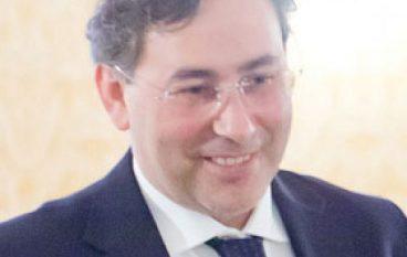 Patto per lo sviluppo: 150mila euro al Comune di Portigliola