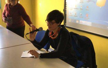 Melito, svolto workshop di Radici APS su immigrazione e integrazione