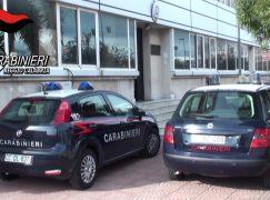 Reggio Calabria, trovato con 35 grammi di cocaina: arrestato