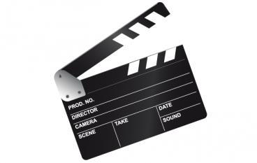 """Primi ciak per """"Primula Rossa"""", il film ispirato a una storia vera"""