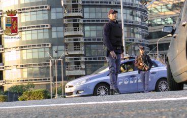 Reggio Calabria, contrasto al lavoro nero: sanzioni per 100 mila euro