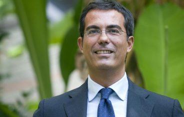 Lamezia, sciopero trasporti: rinviato incontro con Giovanni Floris