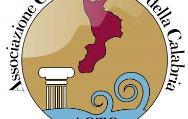 """La """"Giornata della Guida"""" a sostegno delle popolazioni colpite dal sisma"""