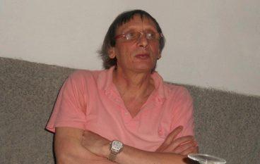 "Reggina, morto Battista ""Furia"" Missiroli"