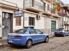 Melito di Porto Salvo, arrestato 75enne per evasione