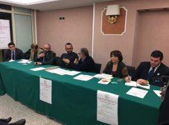 Melito di Porto Salvo, svolto seminario sulle unioni civili