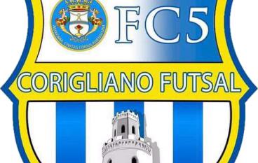 Calcio 5: mano pesante del Giudice Sportivo sul Corigliano