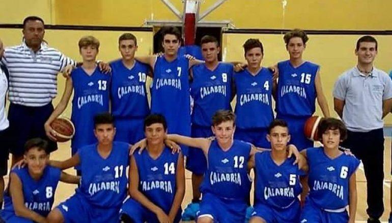 Calabria, al via raduno rappresentativa calabrese: nomi atleti convocati