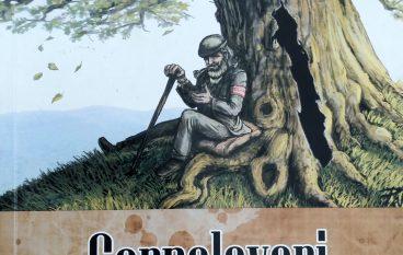 """""""Carnalavari – Lu Jerramu Ramingu Giubbilanti"""", il libro di Domenico Garrì"""