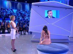 """""""C'è Posta per te"""" a Melito Porto Salvo: protagonista una giovane coppia"""