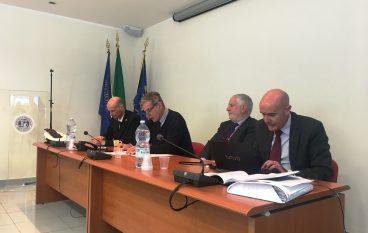 Gioia Tauro, istituita l'Agenzia del lavoro portuale