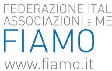 A Reggio Calabria il XV Congresso Nazionale F.I.A.M.O.