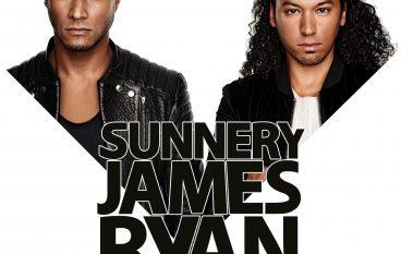 Summer Arena di Soverato, ci sarà anche il duo Sunnery James & Rian Marciano