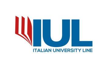 Apre a Reggio Calabria il polo tecnologico dell'università IUL