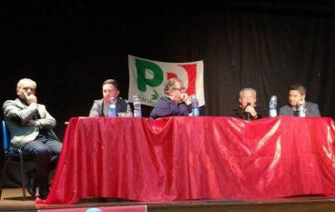 """Discarica di Celico, Circolo PD di Rovito: """"Solleciteremo la chiusura"""""""