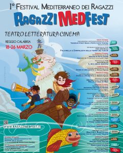 RagazziMed Fest