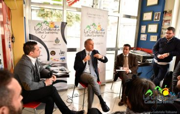 Casa Sanremo 2017, tracciato il bilancio sulle attività svolte
