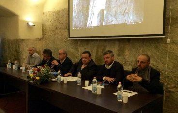 Borgo dei Borghi 2017, svolto incontro a Fiumefreddo Bruzio