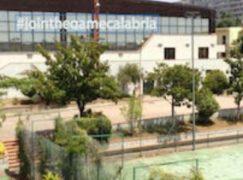 Reggio Calabria, tutto pronto per fase regionale del Join The Game