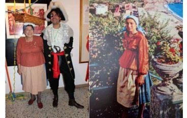 """""""Le Muse"""" lancia due appuntamenti tra Calabria e Sicilia"""