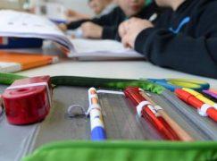 Oppido Mamertina, maltrattamenti ad alunni: sospese 2 maestre