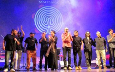 La Primavera porta dinamismo in casa Mattanza