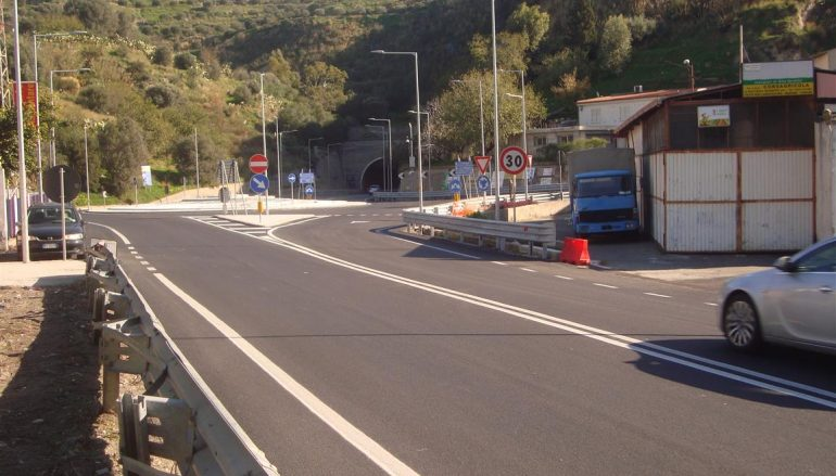 """Nuova strada Reggio – Taranto, Crea: """"Insistiamo perché ciò accada"""""""