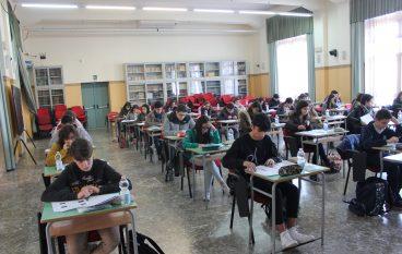 Olimpiadi di Astronomia: 5 calabresi alla finale italiana di Cremona