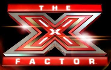 """""""X Factor on the Road"""" alla ricerca di nuovi talenti: tre tappe in Calabria"""
