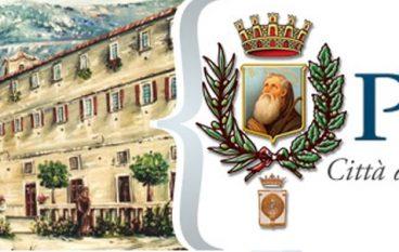 Paola (CS), festeggiamenti di San Francesco: in arrivo Paolo Belli e Raf