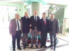 Reggio Calabria, l'Assemblea dello SNA ha rinnovato i propri Organi