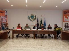 Soverato, Summer Arena 2017: presentato il programma