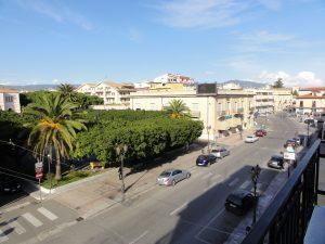 Siderno Corso Repubblica