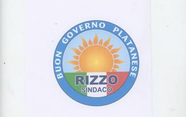 Platania, elezioni comunali 2017: si ricandida Michele Rizzo