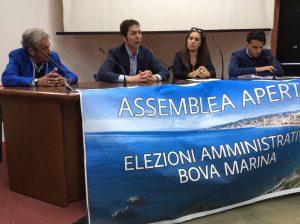 assemblea pubblica bova marina