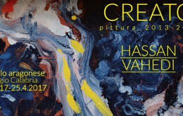 Reggio, la Pinacoteca Civica e il Castello Aragonese aperti 16 e 17 aprile