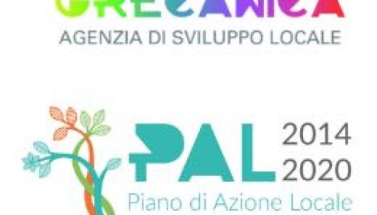 GAL Area Grecanica, rinnovo del CdA: Paino confermato Presidente