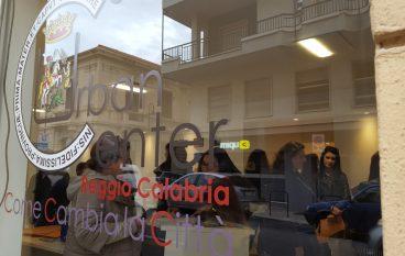 Reggio Calabria, concluso il primo workshop sulle ludopatie