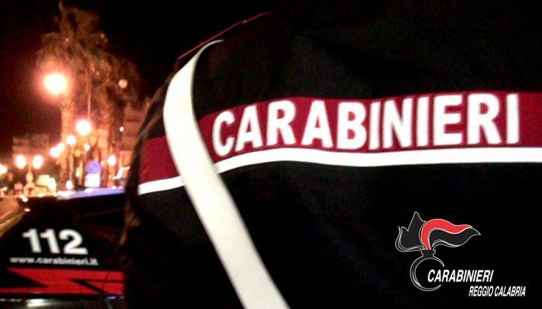 'Ndrangheta, decine di arresti a Reggio Calabria. 49 in totale