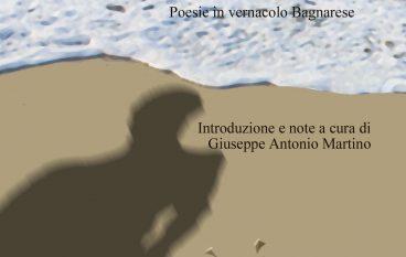 Rosarno, Medmarte presenta silloge di Rocco Nassi